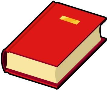 ebook Safe